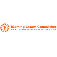 iGaming Latam Consulting